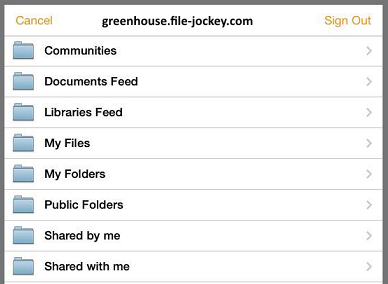 greenhouse file jockey com