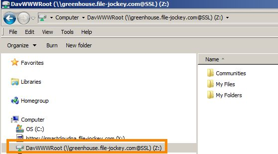 \\greenhouse.file-jockey.com