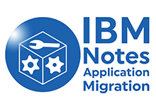 lotus notes migration
