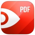 PDF Expert app